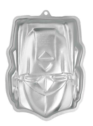 Wilton Transformers Cake Pan