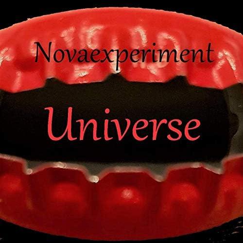 Novaexperiment