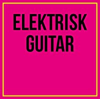 Elektrisk Guitar [Analog]