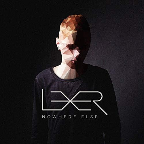Lexer