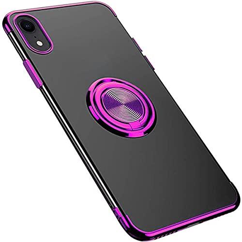 Fulidy Funda para iPhone X, Funda para iPhone XR, Funda para iPhone...