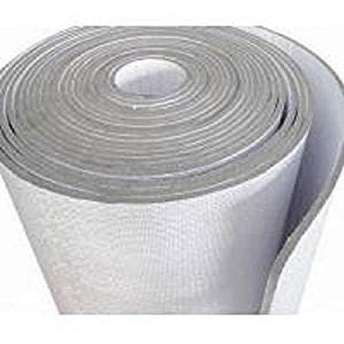 super 8 foam insulation - 7