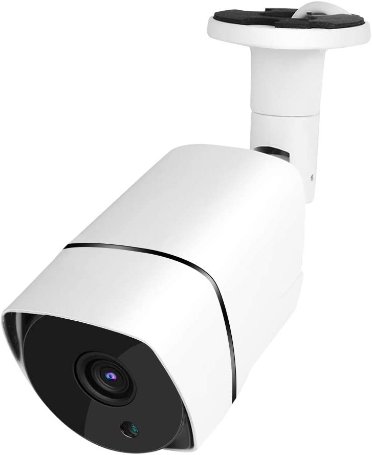 Pelnotac Waterproof Poe Hd IP Bullet 3D Camera Supports Onvif Di Max 55% OFF Popular shop is the lowest price challenge
