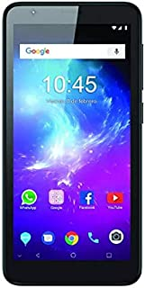 """ZTE Blade L8 5"""" 16GB Android 9.0 Pie Go Edition Factory Unlocked (Black)"""