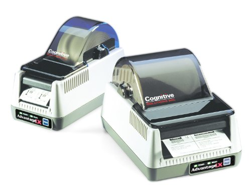 2043 Printer - 7