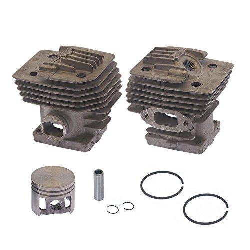 Cilindro y pistón para desbrozadora Stihl Fs 280-362088