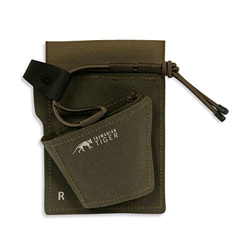 Tasmanian Tiger TT INTERNAL HOLSTER VL R (7589.331