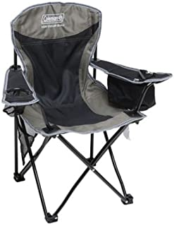 Coleman Quad Cooler Arm Chair, Kids
