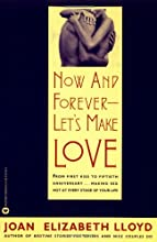 Now and Forever-Let