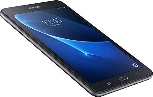 Samsung Galaxy Tab A 7.0 2016 (T280) - 3