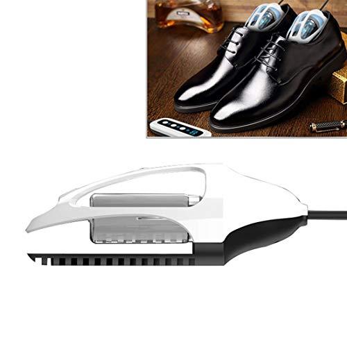 Efficace Chaussures Sèche multi-fonctionnelle stérilisation à lozone désinfection par rayonnement ultraviolet Acariens germicide chaussures botte sèche-chaud, 5 V 10W Design Pliant, Séchage Rapide Po