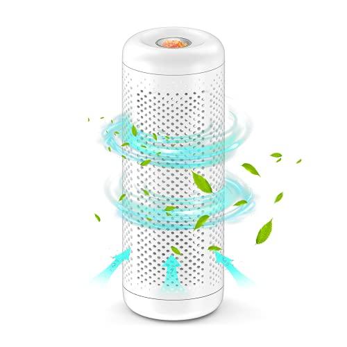Fuyionsko Reusable Dehumidifier for Room