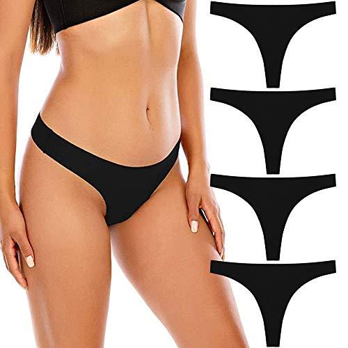 Tanga Xl Sexy  marca Halcurt