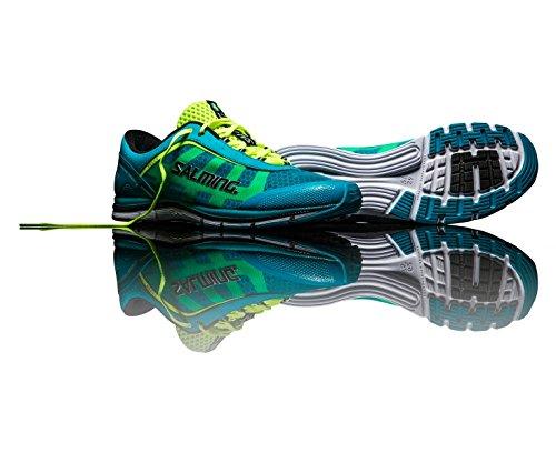Salming Speed Shoe, Size- 11 UK