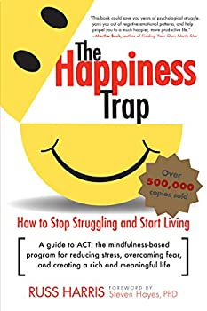 Best happiness trap Reviews