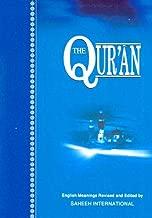 Saheeh International Qur'an Translation (Al Muntada al Islami)
