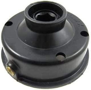 Ryobi/Homelite A98231A Spool Housing for ZRRY26500 CS30 String Trimmer # 099068001005