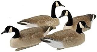 Best bigfoot goose decoy heads Reviews