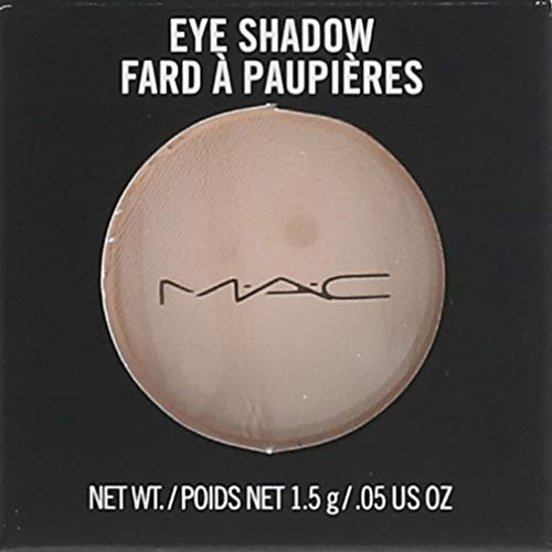 MAC Small Eye Shado, Orb, 0.05 Ounce
