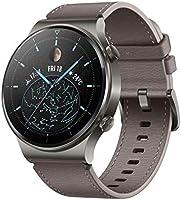 Huawei Watch GT2 Pro - Smartwatch Nebula Gray