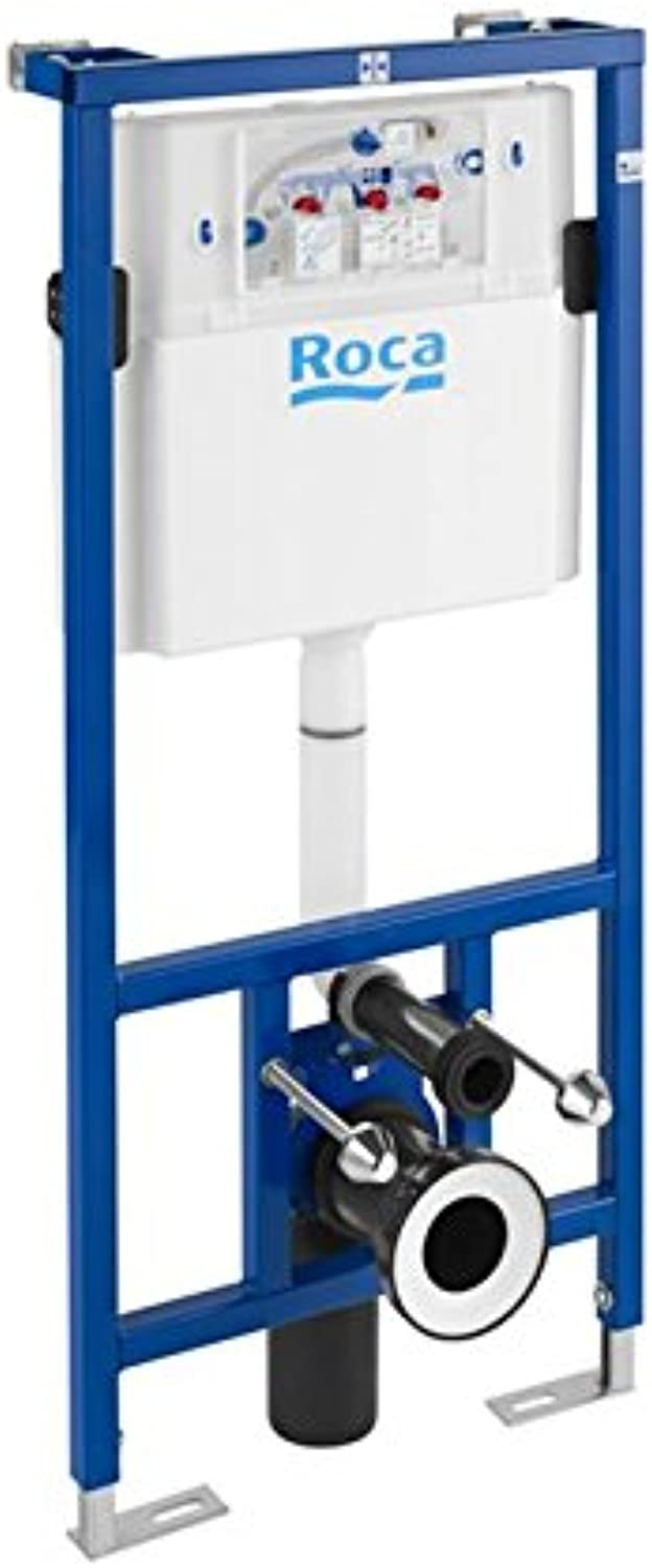 Roca WC Duplo WC System in-Wall a890090000