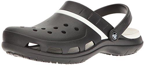 Crocs Modi Sport Clog Mule