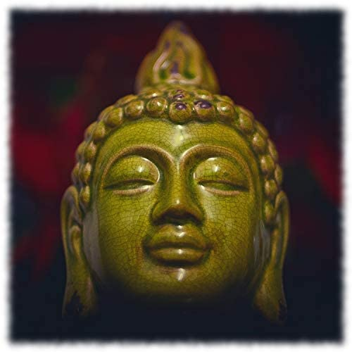 Shakuhachi Sakano, Relaxing Mindfulness Meditation Relaxation Maestro & Mindfulness Mediation World