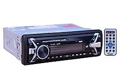 Cave RJ5252 car USB fm AUX Memory Card,car Stereo,car Tape, Car Radio/MP3 Player Set