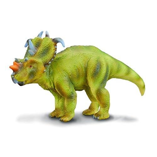 Collecta - Cifre Pachyrhinosaurus (88226)