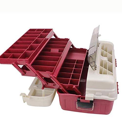 Meiho Lure Case taille L L-L Köderbox kunstköderbox
