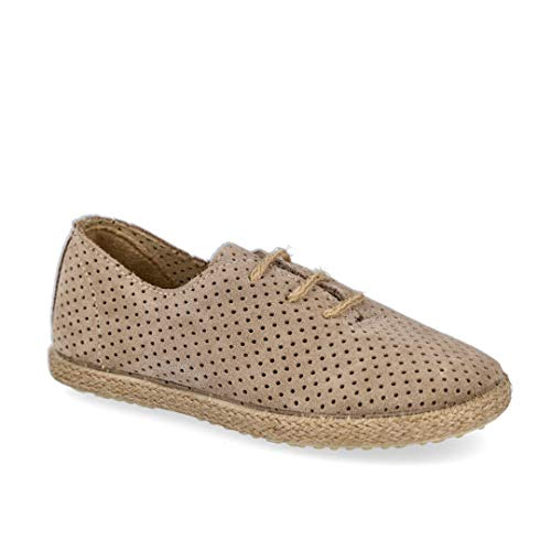 BATILAS 450/110 Zapatos DE Cordones NIÑO - Sintético