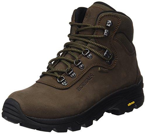Boreal Pointer Zapatos Deportivos, Unisex Adulto