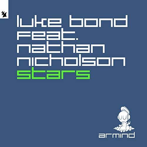 Luke Bond feat. Nathan Nicholson