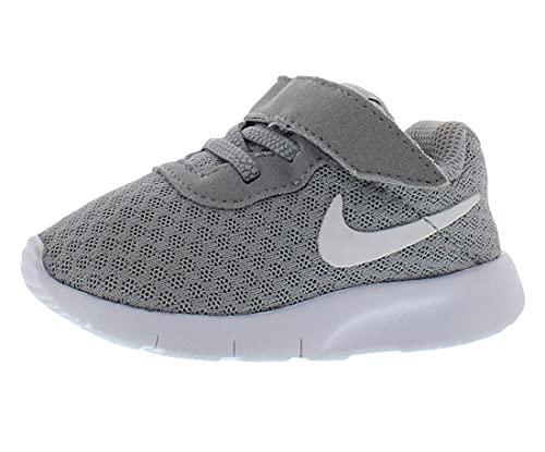 Nike Tanjun (TDV), Unisex Babies' Low-Top Trainers