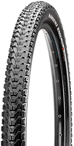Maxxis ETB96742300 Bicycle tire, Adult Unisex, Black, 29 x 2.20