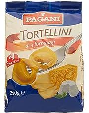Pagani Tortelloni 3 Peynirli 250 gr