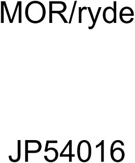 MOR/ryde JP54016 Tailgate Reinforcement Kit