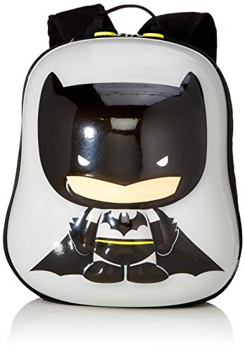 Ridaz DC Justice League Batman Kinder Schulrucksack Kinderrucksack