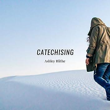 Catechising