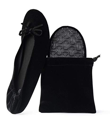 Top 10 best selling list for wide fit flat party shoes
