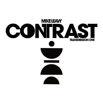 Contrast (Transmission One)