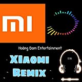 Xiaomi (Remix)