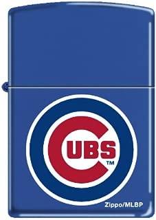 Best chicago cubs lighter Reviews