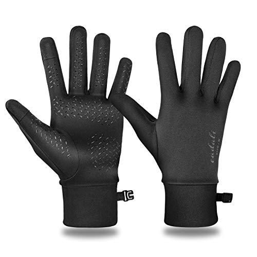 Best Running Gloves On Amazon