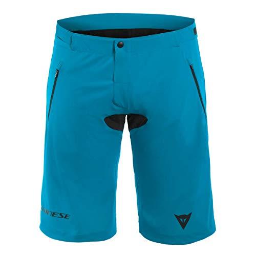 Dainese Hg Shorts 2, heren MTB fietsbroek