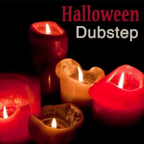 Halloween Dubstep (Musicas Eletronicas para Festa de Halloween, Dubstep para Dia das Bruxas)