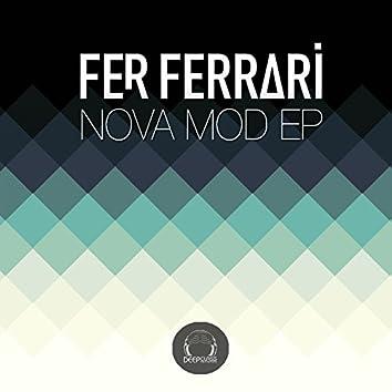 Nova Mod EP