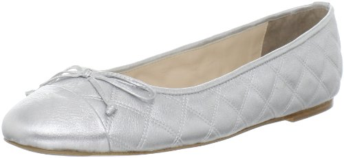 Top 10 best selling list for delman shoes womens flats