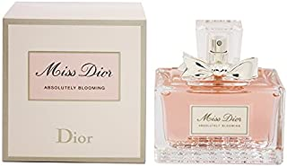 クリスチャン ディオール(Christian Dior) ミス ディオール アブソリュートリー ブルーミング EDP SP 100ml [並行輸入品]