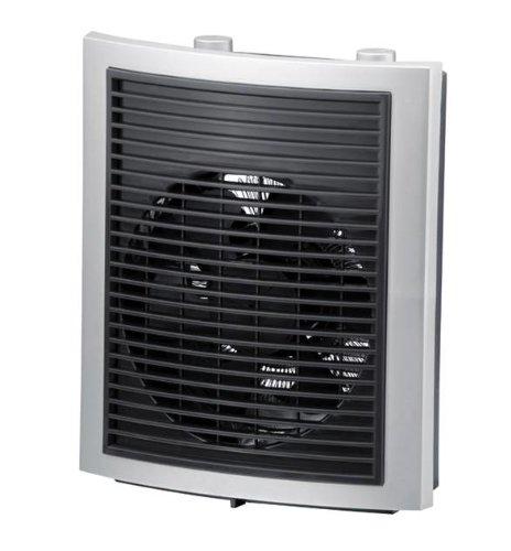 Steba Pikkolo Basic 1 - Calefactor, tamaño pequeño